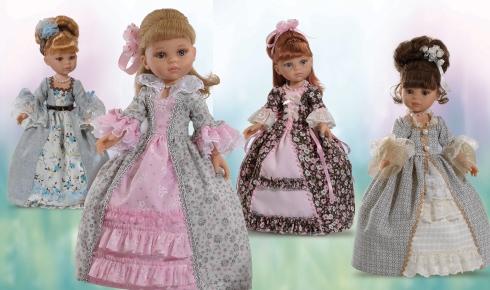 dolls_paola_reina_romanticismo