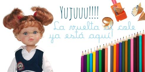 Munecas_Paola_Reina_Vuelta_al_cole