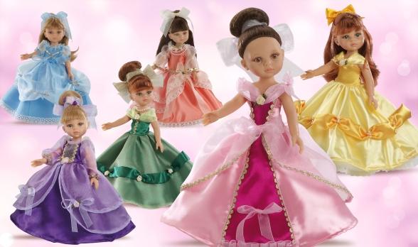 Munecas_Paola_Reina_Princesas_dolls