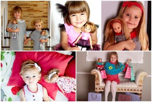 muñecas_paola_reina_la_lalla1