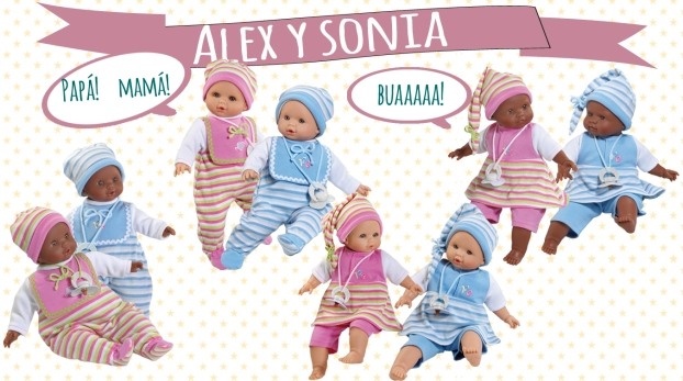 Munecas_lloran_Alex_Sonia_Paola_Reina