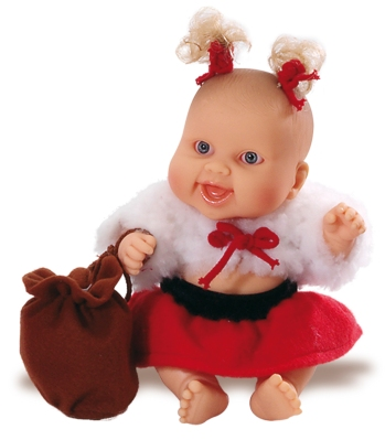 Munecas_Navidad_Lucia_Paola_Reina